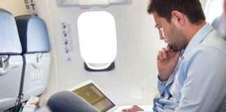 Amadeus lança ferramenta de viagem corporativa