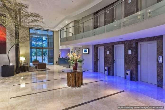 Meliá Hotels International firma parceria com a CASACOR