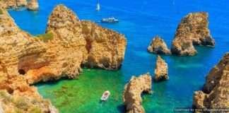 Evento no Algarve reúne 57 estrelas Michelin