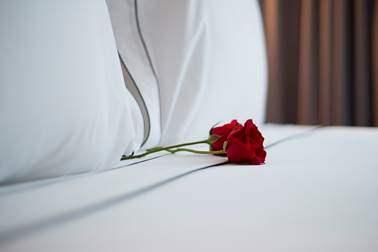 Dia dos Namorados com opções irresistíveis