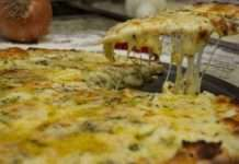 Meliá Campinas lança buffet variado às quartas-feiras