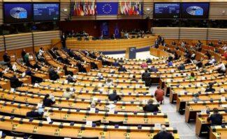 Câmaras Europeias  unem-se em iniciativa de cooperação