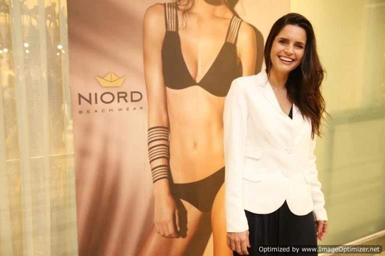Niord – grife beachwear queridinha das cariocas