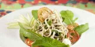 4º Organic Food Fest oferece alta gastronomia orgânica