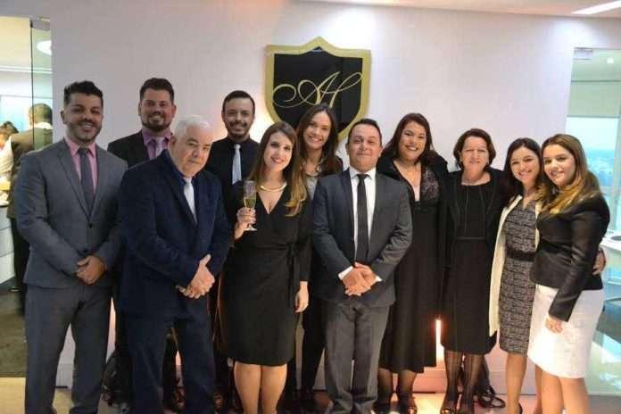Novo hotel marca expansão da Rede Andrade no Brasil
