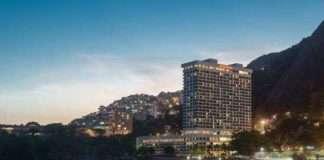 Hotéis criam pacotes especiais de férias