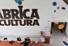 Em junho, Fábricas de Cultura tem programação especial