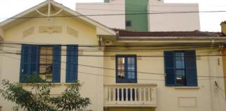 Casa Mário de Andrade oferece cursos gratuitos
