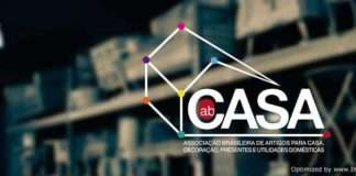 Maior feira de decoração e artigos para casa da América Latina
