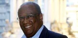 Ator JORGE COUTINHOé forte candidato a Ministro da Cultura