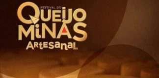 1º FESTIVAL DO QUEIJO MINAS ARTESANAL