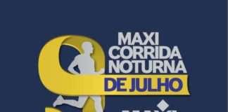 Castelo Alimentos faz ação no Maxi Corrida Noturna 2017