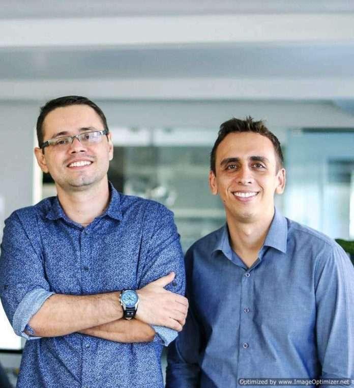 Delantero é finalista do Profissionais do Ano da Rede Globo