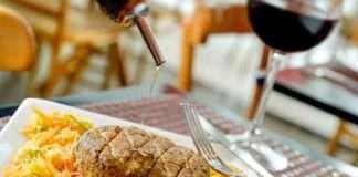 Restaurantes criam cardápios em homenagem ao Dia dos Pais
