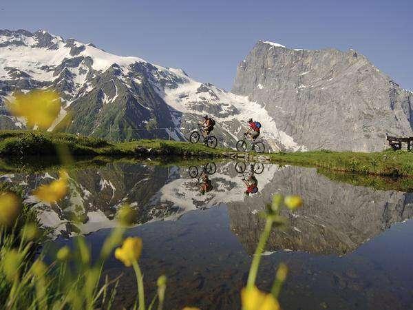 titlis_bike_web_suiça, uiara zagolin, na midia