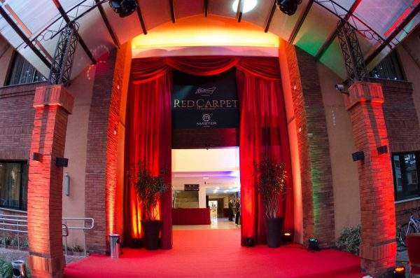 _red_carpet_weekend_creditos_miguel_bo_ria, na midia, uiara zagolin