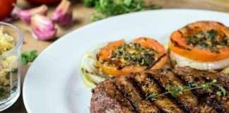 ANCHO, Sailor Burger & Steakhouse, uiara zagolin, na midia