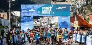 Borel de Braços Abertos 2017-UIARA ZAGOLIN- NA MIDIA