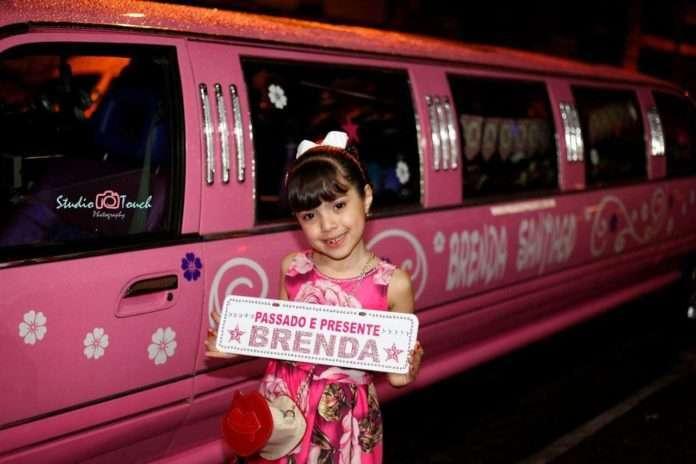 Brenda Santiago-na midia- uiara zagolin