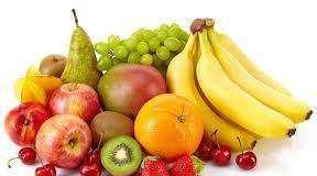 frutas-na midia-uiara zagolin