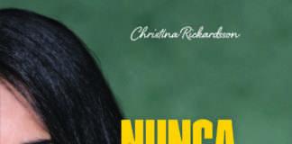 Christina Rickardsson-uiara zagolin-na midia