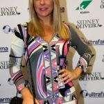 iris-stefanelli-(Marcos Ribas/Brazil News) na midia-uiara zagolin