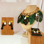 joao nascimento-preta nascimento showroom-na midia-uiara zagolin