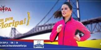 maratona floripa-castelo alimentos-na midia-uiara zagolin