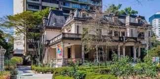 casa das rosas-na midia-uiara zagolin