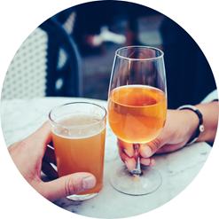 airbnb, cerveja, na midia, uiara zagolin
