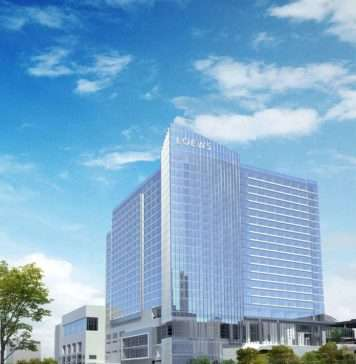Loews Hotels & Co-na midia-uiara zagolin