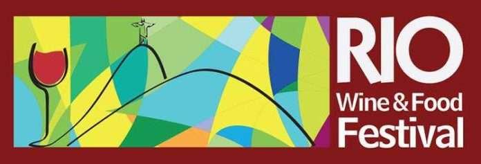 5ª edição doRio Wine and Food Festival-na midia-uiara zagolin
