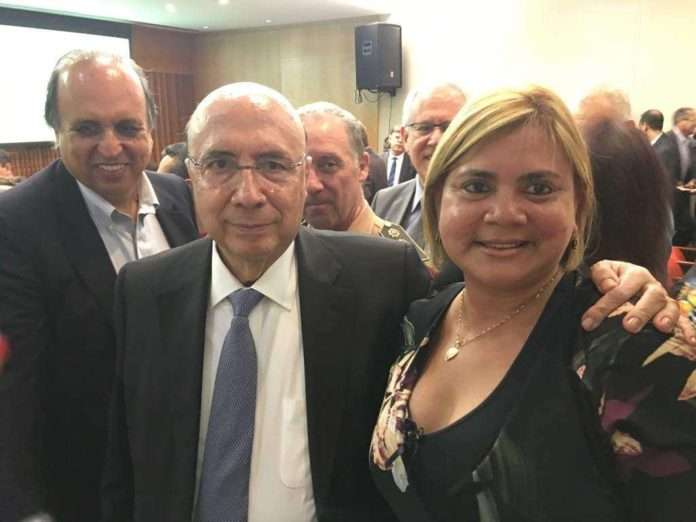 Henrique Meirelles-deputada estadual Fatinha-na midia-uiara zagolin