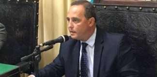 Waldeck Carneiroe a Comissão de Educação da ALERJ