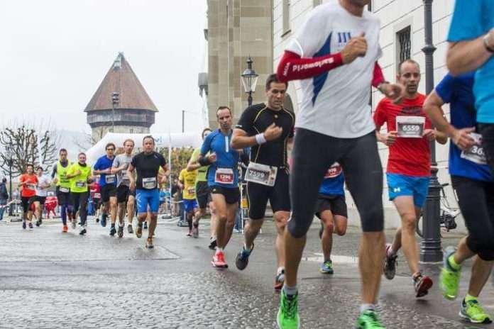 Swiss City Marathon Lucerne-na midia-uiara zagolin