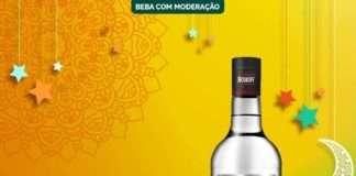 Drink Capirinha do Oriente Roskoff -divulgação-uiara zagolin