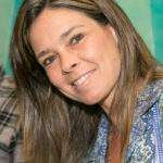 Mariana Cunha--fotos jose olimpio-uiara zagolin-na midia