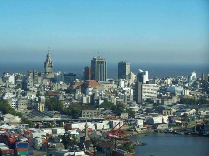 Montevideo-na midia-uiara zagolin