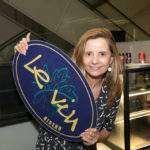 Priscila Bentes--fotos jose olimpio-uiara zagolin-na midia