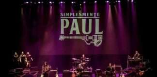 SIMPLESMENTE PAUL-paul mcartney-na midia-uiara zagolin