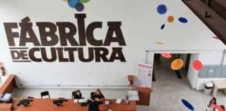 fabrica de cultura-na midia-uiara zagolin