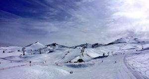 valle nevado-na midia-uiara zagolin
