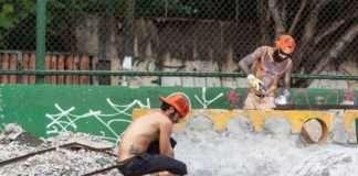 Levi's® Skateboarding na Amazônia-na midia-uiara zagolin-divulgação