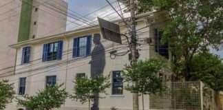 Casa Mario de Andrade-Foto: André Hoff-na midia-uiara zagolin