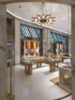 Ny Interiors by Massimo Listri-namidia-uiara zagolin