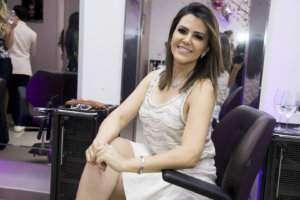Tania Oliveira--namidia-uiara zagolin-fotos fernando torres