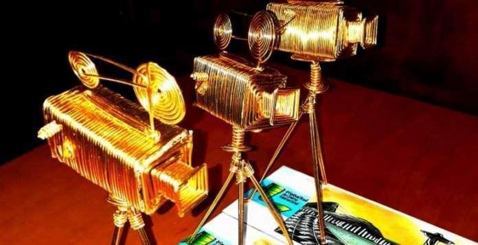 festival de cinema-helcio hime-namidia-uiara zagolin-foto divulgação