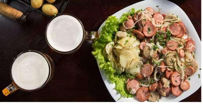 fritz cervejaria-namidia-uiara zagolin-fotos divulgação