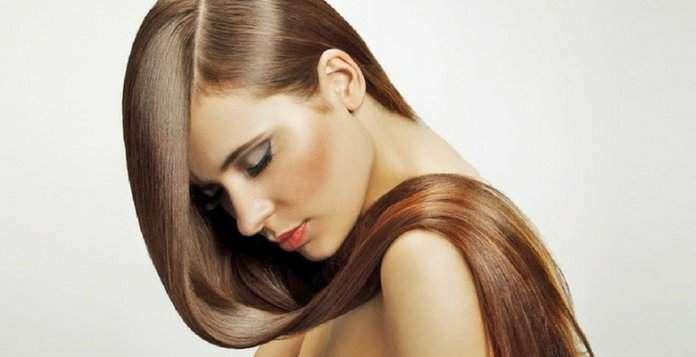 long hair-namidia-uiara zagolin-divulgação