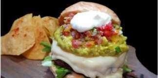 Sailor Burger & Steakouse-namidia-uiara zagolin-divulgação